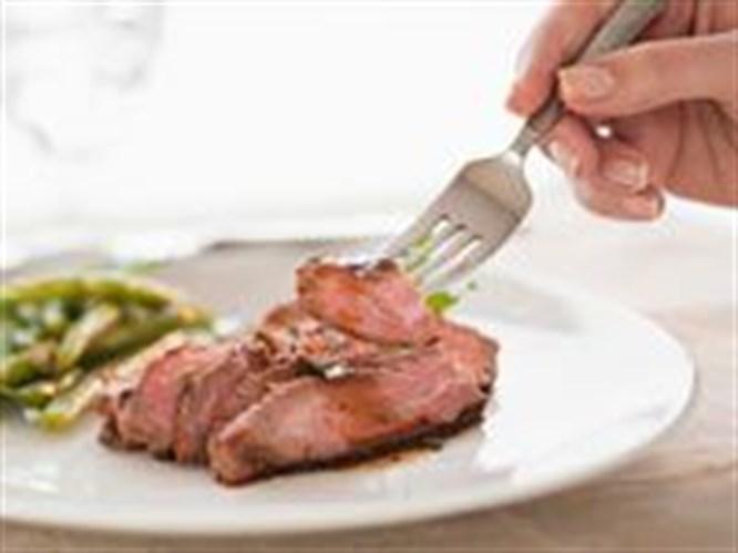 Kurban eti nasıl pişirilmeli ve saklanmalı?